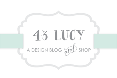 43lucy