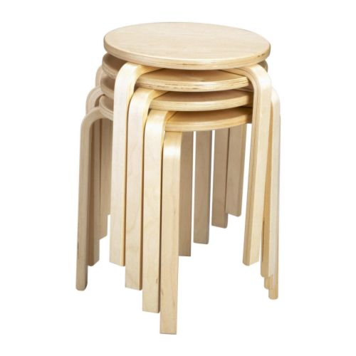 frosta-stool__82832_PE056644_S4