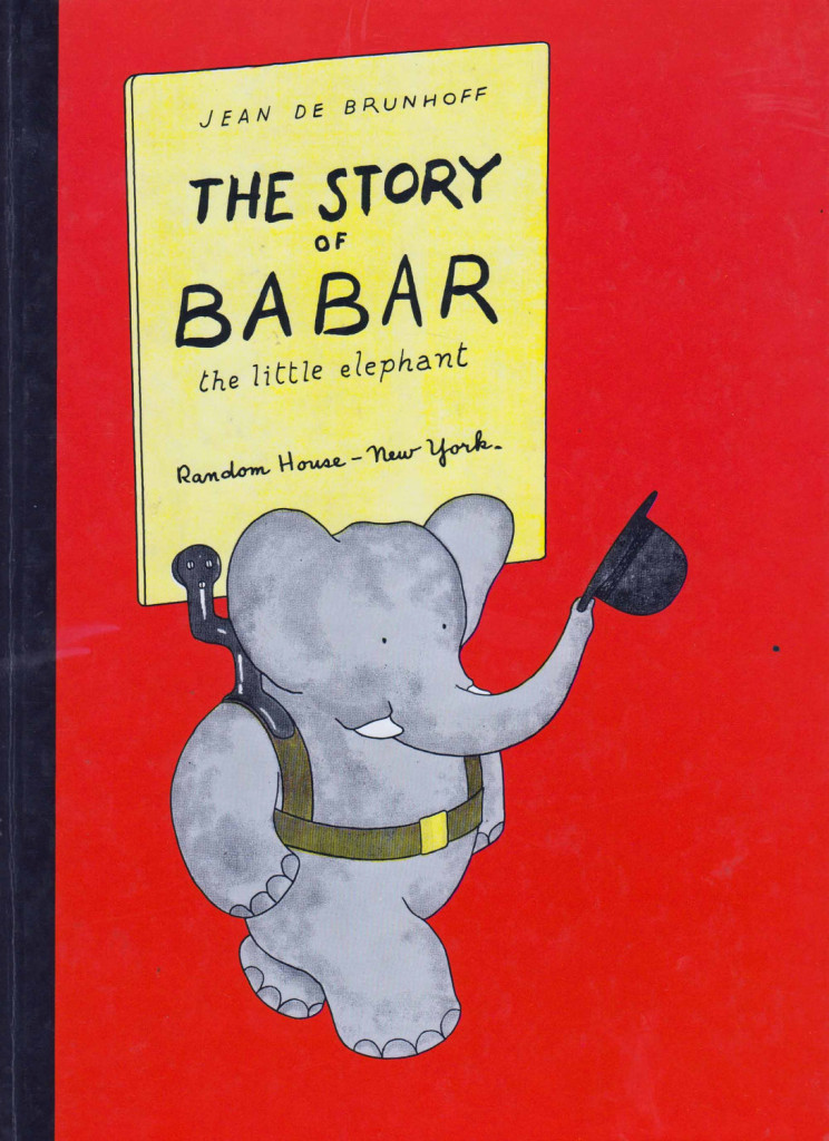 story-of-babar