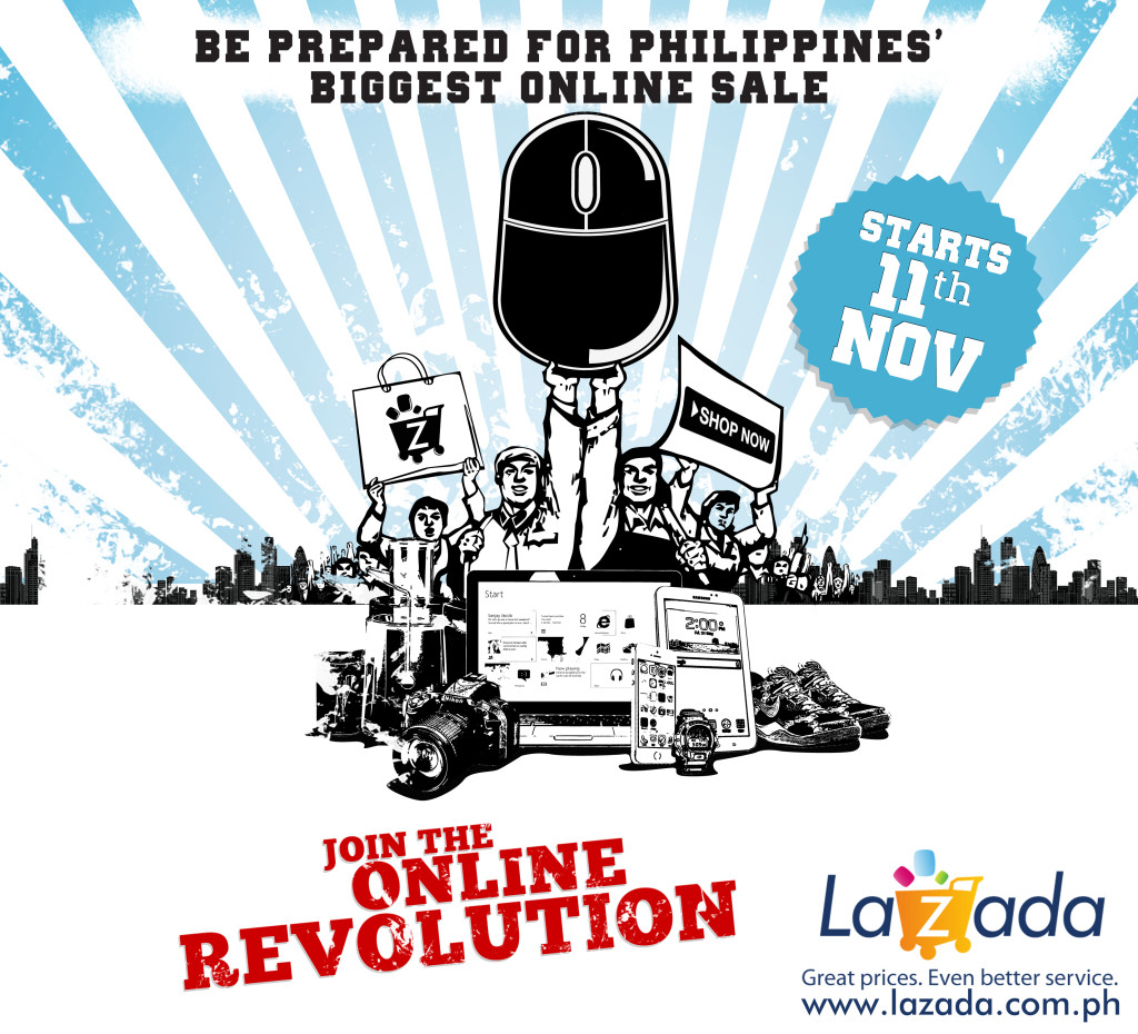 Online Revolution PR_2_final (2)