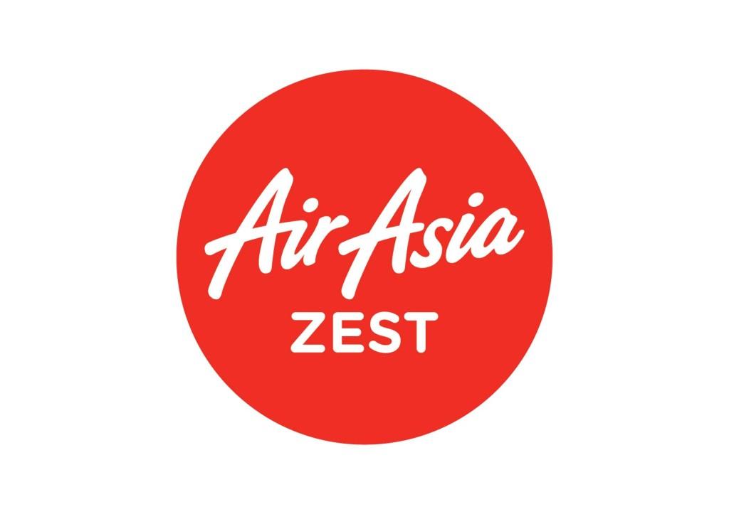 aaz_logo-01 (6)