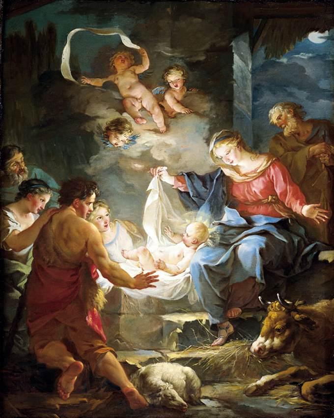 Jean-Baptiste_Marie_Pierre_-_Nativity_-_WGA17676