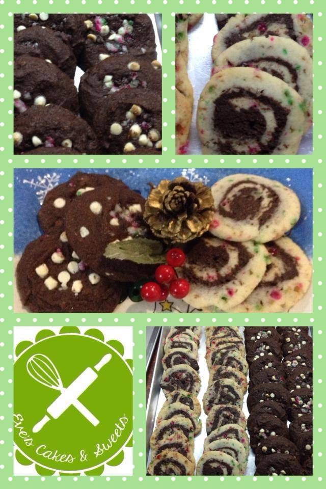 peppermint_cookies