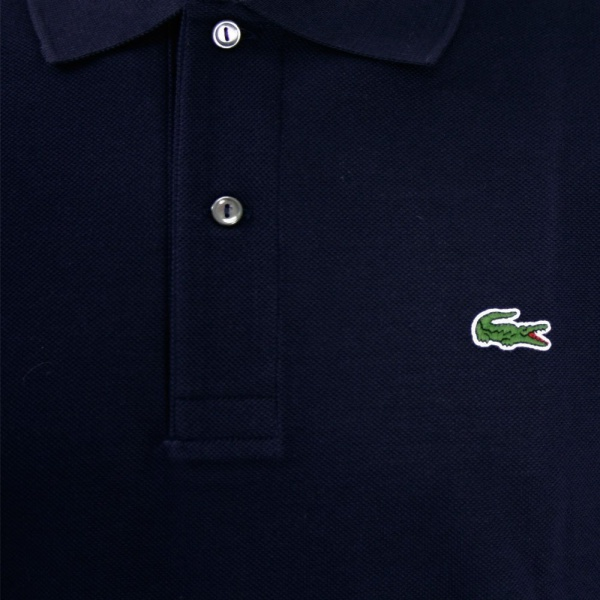 lacoste-classic-polo-lacoste-caiman-navy-polo-shirt-l1212-166-p8467-26619_image