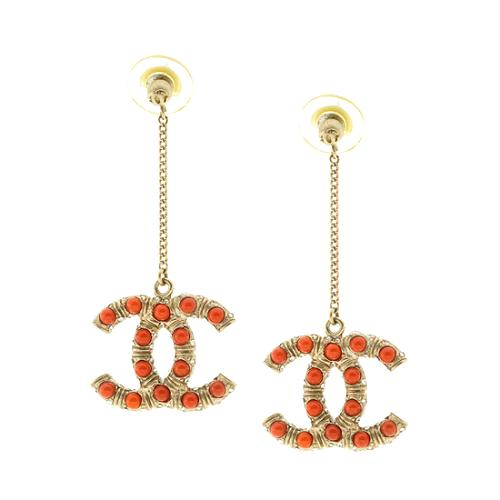 Chanel-Coral-CC-Drop-Earrings_47043_front_large_1