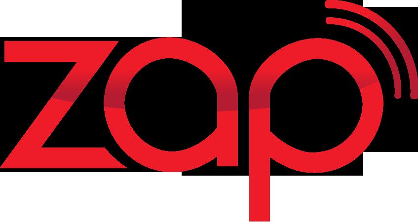 ZAPLogo_Red
