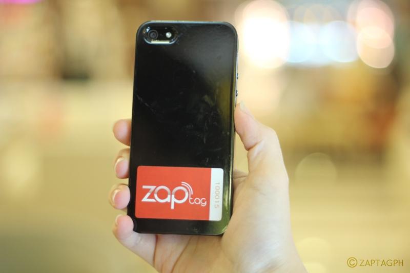ZAP_1_b
