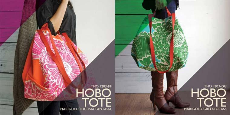 hobotote-760