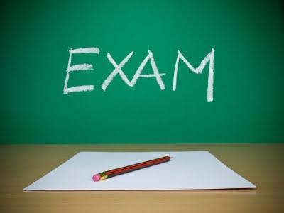 Exam-1l6fwpa