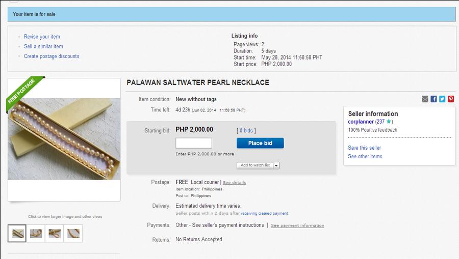 ebay_pearls2