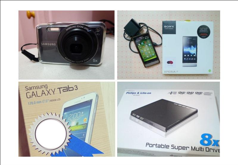 ebay_gadgets