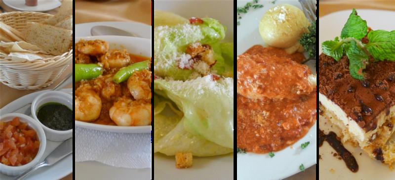 buona_food