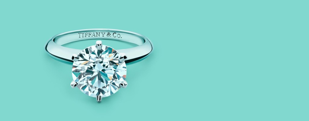 Find_Your_Perfect_Engagement_Ring_The 4Cs and Beyond_5x2