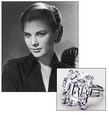 Grace-Kelly-Engagement-Ring