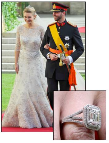 Princess-Stephanie-Engagement-Ring
