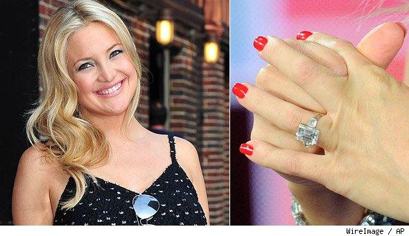 kate-hudson-wedding-ring-590yp-042811