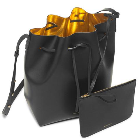 bucket_bag_black_oro_3_large