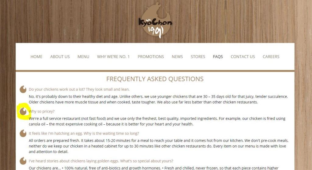 Kyochon_FAQ