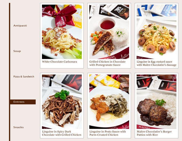 menu_chocolate