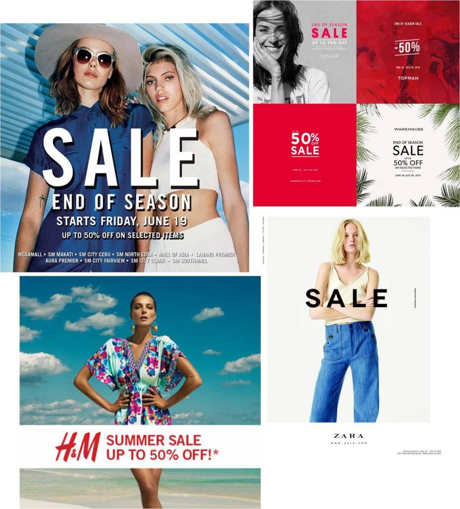 fast_fashion_sale