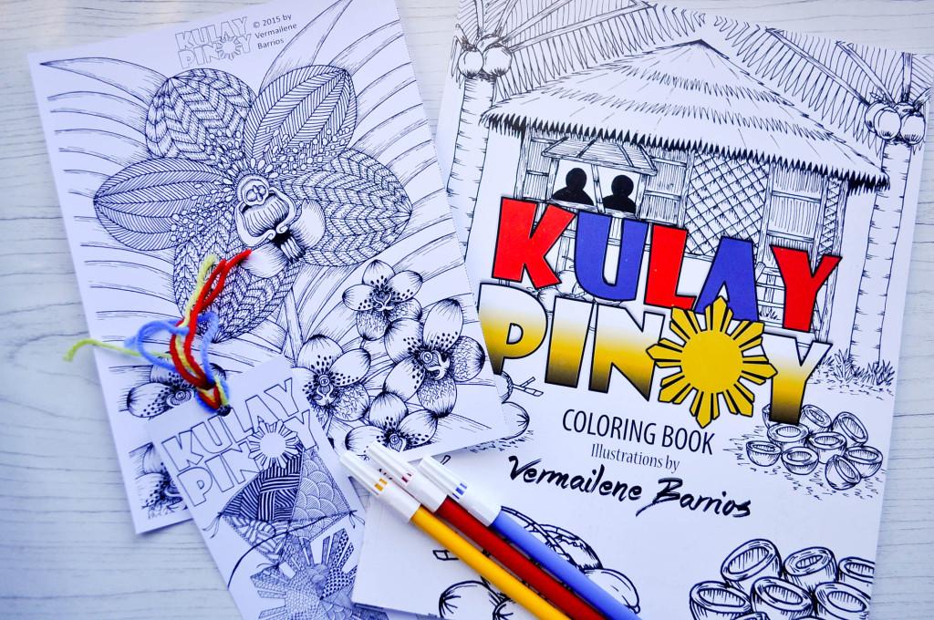 blog-giveaway-coloring-book
