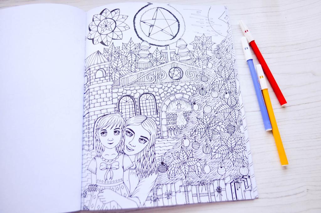 pasukhan-coloring-page (1)