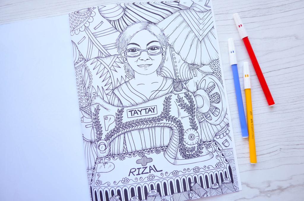 taytay-rizal-coloring-page