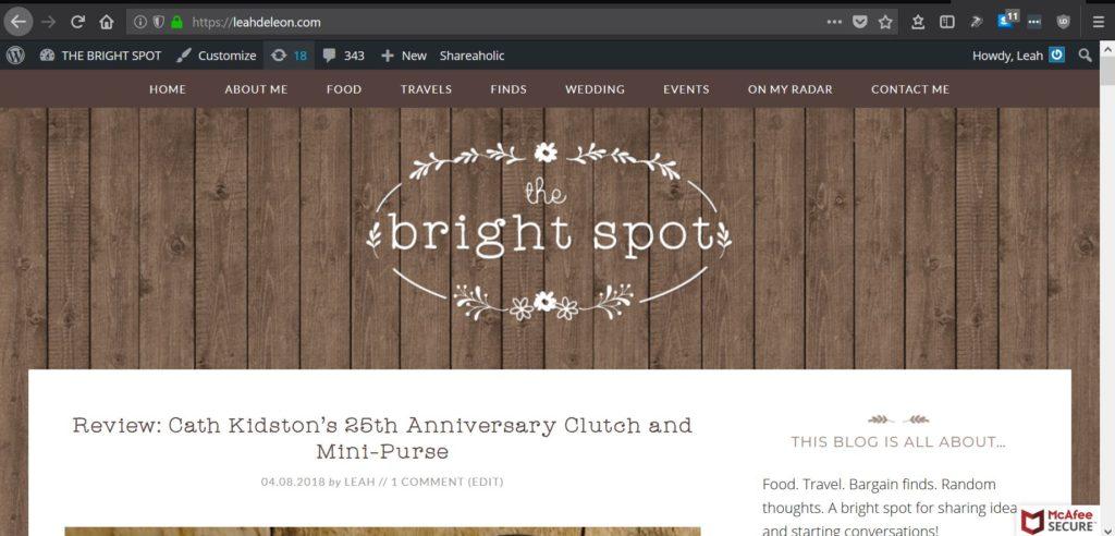 SSL-certified_the_bright_spot