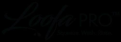 LoofaPRO_logo_v1_500x176_FINAL_png