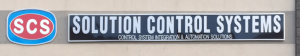 About Solution Control Systems Inc.