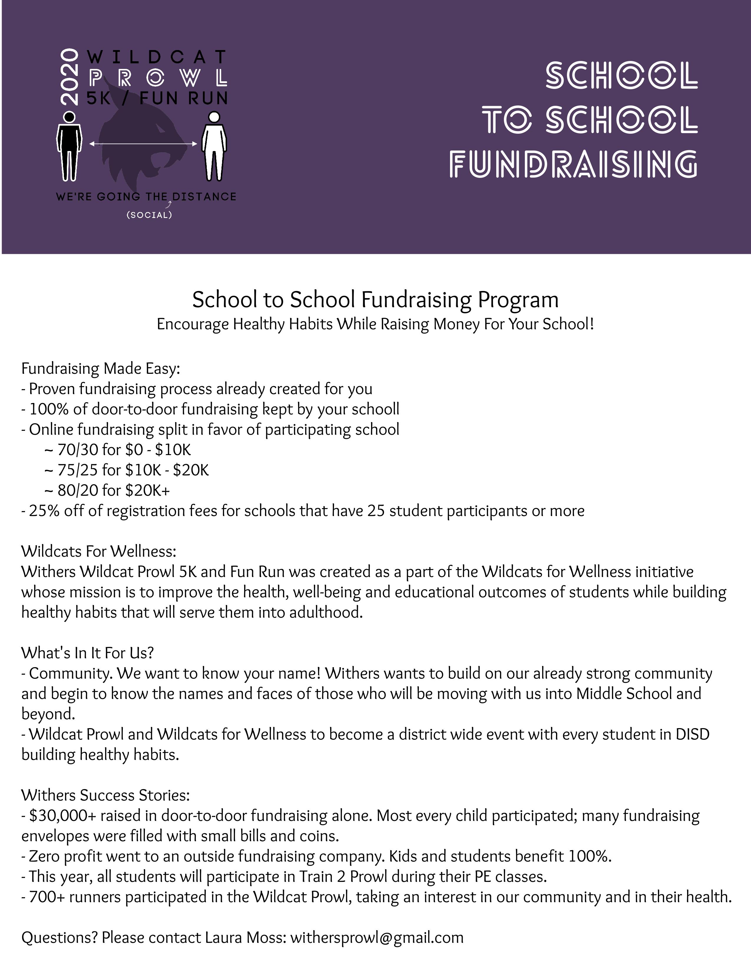 school to school flyer 2020 copy