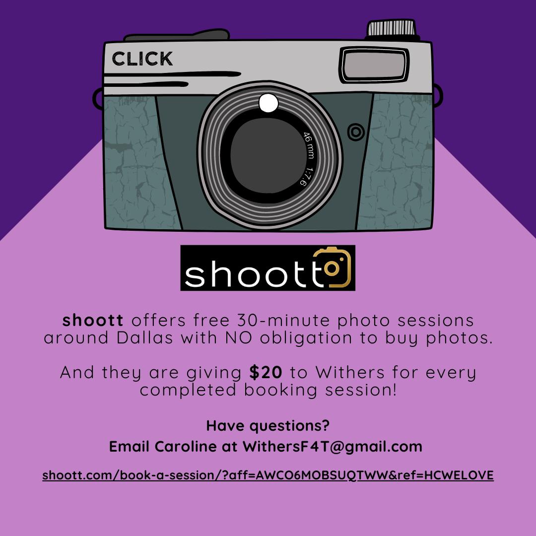 SHOOTT_Promo