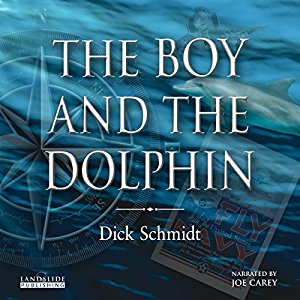 The Boy and the Dolphin