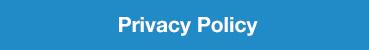 REM-Privacy-Policy-btn2