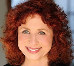Stella Resnick, PhD