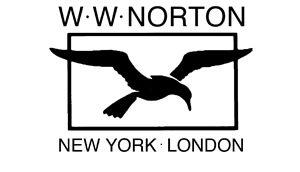 Norton 300