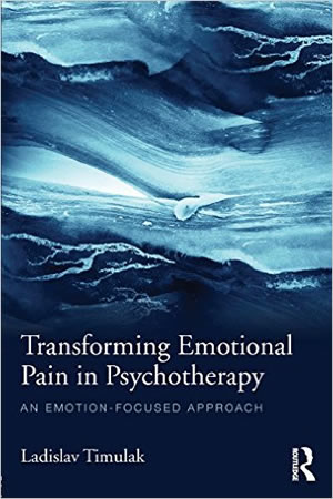 Transforming Emotional Pain in Psychotherapy 300