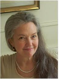 Dr. Jacqueline Carleton