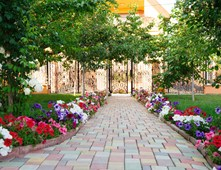 colorful-paver-walkway-flower-border-landscaping-network_8439