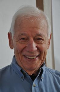 Stanley Keleman