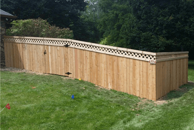 custom-kandm-fence-001
