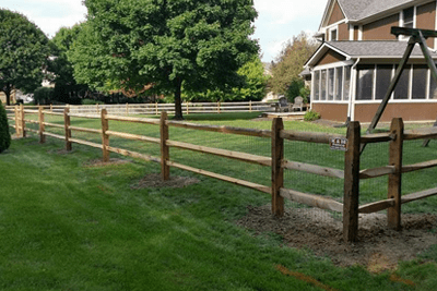 farm-agricultural-fence-feature-001