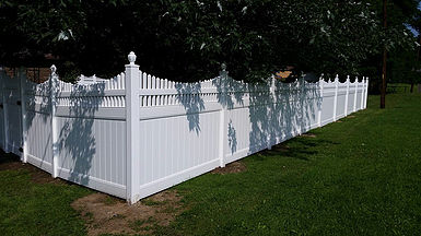 kmfence-vinyl-fence-005