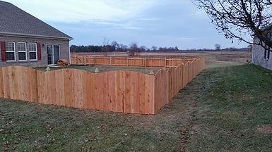 kmfence-wood-fence-002