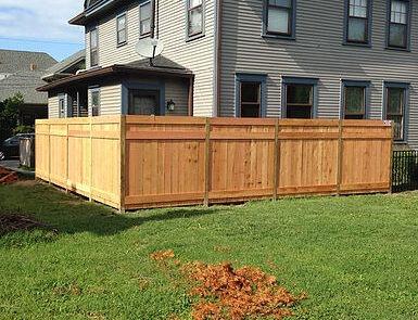 kmfence-wood-fence-005