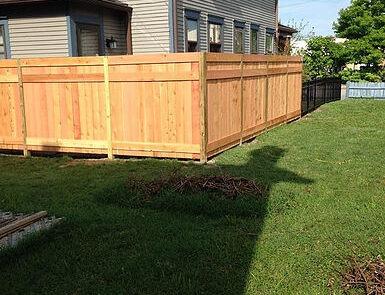 kmfence-wood-fence-006