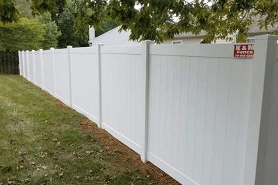 pvc-fence-001