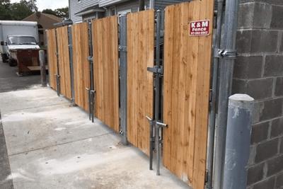 kandm-fence-fence-gate-homepage