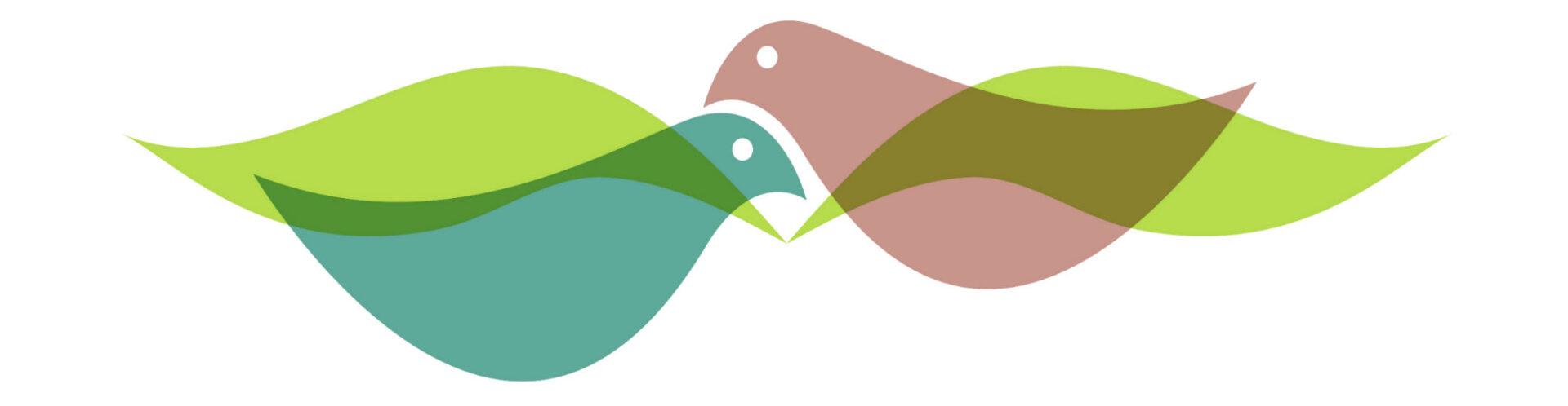 Logo still