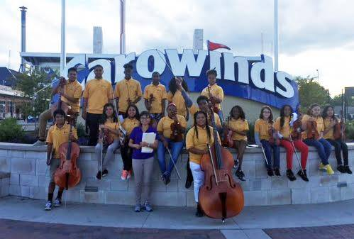 strings-carowinds